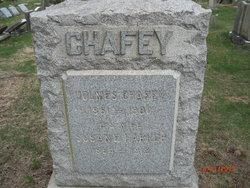 Susan Elizabeth <I>Harker</I> Chafey