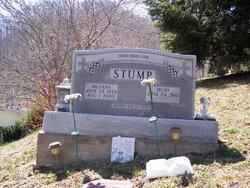 Western Stump