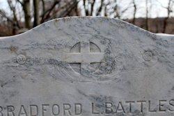 Bradford L Battles