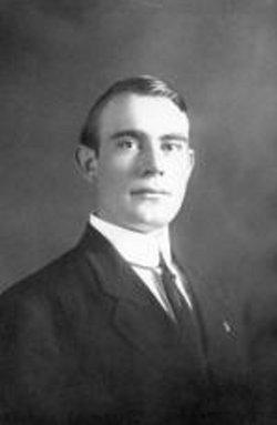 Ernest Marvin Myers Sr.