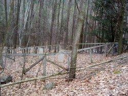 Chipman Cemetery