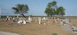 Noyola Cemetery