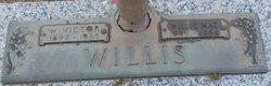 Willie Mae Willis