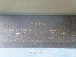 Elizabeth Parrish Murphy