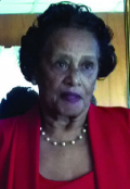 Mildred Louise <I>Wood</I> Allen