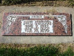 Swen Swenson
