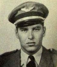 Robert Paul Billa