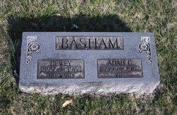 Adah C Basham