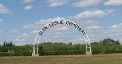 Glen Leslie Cemetery