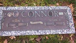 "John Lawrence ""Bill"" O'Connor"