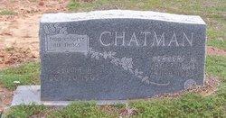 Herbert O Chatman