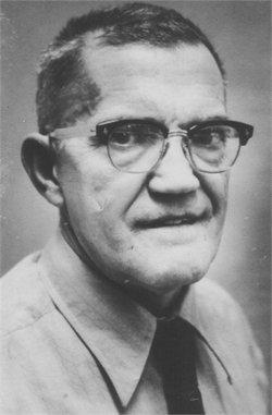 Lowell John Reiger