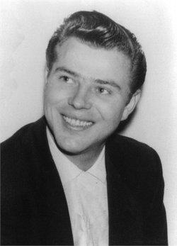 Mark William Cunningham, Jr