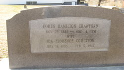 Cohen Hamilton Crawford
