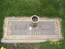 Charles E. Dehn
