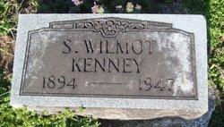 Smith Wilmot Kenney