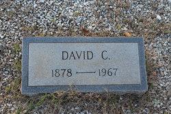 David Calhoun Elgin