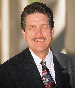 Ken Horn