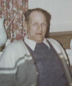Hobert Roosevelt Dobbins