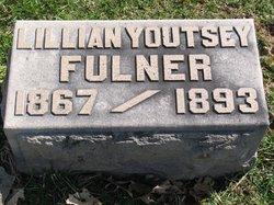 Lillian <I>Youtsey</I> Fulner