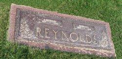 "John Murray ""Murray"" Reynolds"