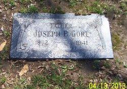 Joseph P. Gore