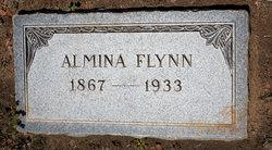 Almina Flynn