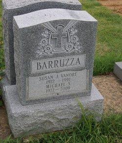 Michael S. Barruzza
