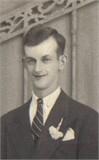 Norman Goetsch