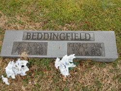 George Earl Beddingfield