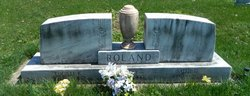 Henry Clay Roland
