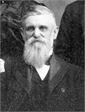 Charles Albert Richardson