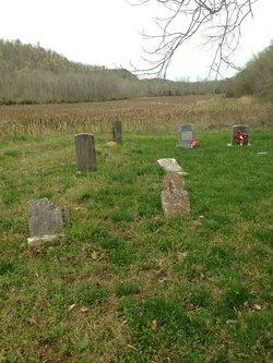 Sutton Cemetery