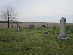 Tapp Cemetery