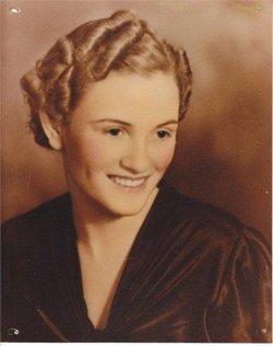 Betty Sheely