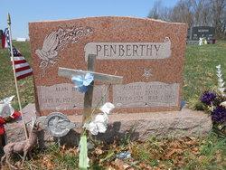 Alan H. Penberthy