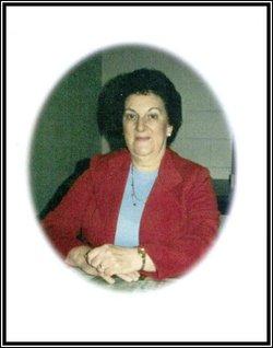 Loletta Bernice <I>Greear</I> Shepherd