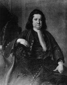 Humphrey Wanley