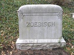 Clara Zoebisch