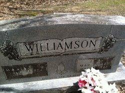 J.D. Williamson