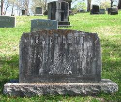 Minerva O. Bartlett