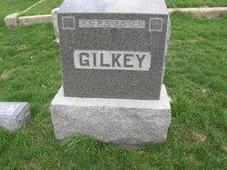 Winifred Ann <I>Kendrick</I> Gilkey