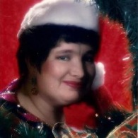 Carolyn Lightfoot