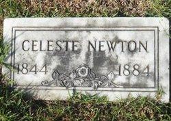 Celeste Newton