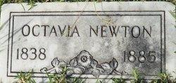 Octavia Newton
