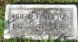Videau F. Newton