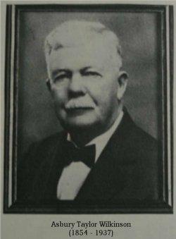 Asbury Taylor Wilkinson