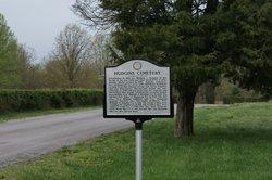 Hudgins Cemetery