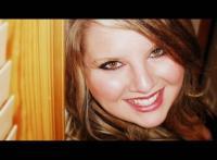 Brittney Layne Reeves