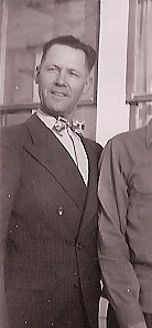 Adolph Joseph Dieter